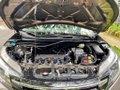Honda CR-V 2.0 i-VTEC (A) 2010-1