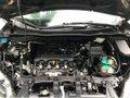 Honda CR-V 2.0 i-VTEC Auto 2017-7