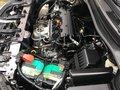 Honda CR-V 2.0 i-VTEC Auto 2017-6