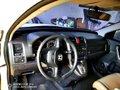 2009 Honda CRV-7