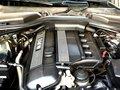2004 BMW E60 525i-0