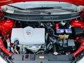 2020 Toyota Vios 1.3 CVT Automatic Dual Vvti Red Mica Metallic Auto-4