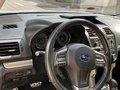 2013 Subaru Forester 2.0 XT (A)-2