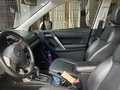 2013 Subaru Forester 2.0 XT (A)-5