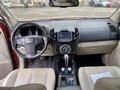 Chevrolet Trailblazer 2016 LTZ 4x4 a/t Diedel Auto-3