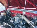 Sell Red 1995 Toyota Tamaraw in Atok-0