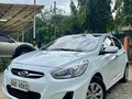 Hyundai Accent 1.6 CRDi M/T 2014 Manual-3