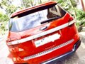 Ford Everest Ambiente Auto 2016-7