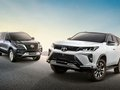 89K ALL-IN DP MAY BRAND NEW TOYOTA FORTUNER 2021 KA NA!-4