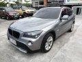 2011 BMW X1-0