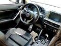 Mazda CX5 AWD Sport 2016-6