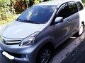 2013 Toyota Avanza 1.5G MT  for sale-0