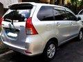 2013 Toyota Avanza 1.5G MT  for sale-1