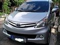2013 Toyota Avanza 1.5G MT  for sale-2