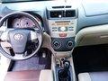 2013 Toyota Avanza 1.5G MT  for sale-3