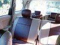 2013 Toyota Avanza 1.5G MT  for sale-4