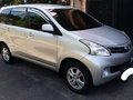 2013 Toyota Avanza 1.5G MT  for sale-5