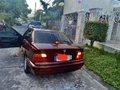 BMW 320i 1998 -1
