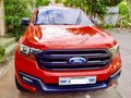 Ford Everest Ambiente Auto 2016-9