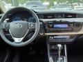 2016 Toyota Altis 1.6 V A/T Gas-4