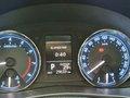 2016 Toyota Altis 1.6 V A/T Gas-11