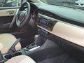 2016 Toyota Altis 1.6 V A/T Gas-12