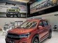 Sell Red 2020 Suzuki Xl7 in Cebu City-3