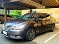 Grey Nissan Sylphy 2015 for sale in Pasig City-5
