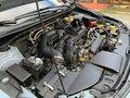 2018 Subaru XV 2.0iS Premium-20