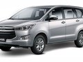 TOYOTA INNOVA E DSL AT, more than happiness you can buy-0