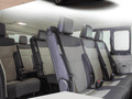 TOYOTA HIACE GL GRANDIA MT 1T, more than happiness you can buy-1