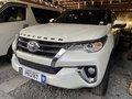 2019 Toyota Fortuner G-6