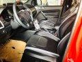 2020 Ford Ranger Raptor 2.0L Bi-turbo 4x4 Auto-4