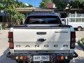 Sell White 2014 Ford Ranger in Quezon City-6