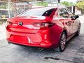 2020 Mazda 3 2.0 Premium 1400 kms only Trade Swap to Streetfighter V4 Panigale Multistrada BMW GS R1200 R1250-1