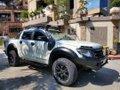 Sell White 2014 Ford Ranger in Quezon City-7