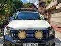 Sell White 2014 Ford Ranger in Quezon City-9