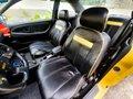 Mitsubishi Lancer GSR Coupe 2001 model-4