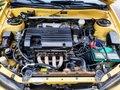 Mitsubishi Lancer GSR Coupe 2001 model-8