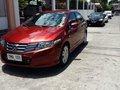 Honda City late 2011 model-0