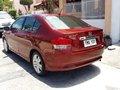 Honda City late 2011 model-1