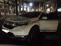 Honda CRV 2019 Batangas-1