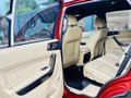 Red Ford Everest 2016 for sale in Manila-0