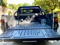 Silver Toyota Hilux 2015 for sale in Laoag City-4