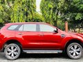 Red Ford Everest 2016 for sale in Manila-6