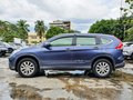 2015 Honda CR-V Cruiser Edition A/T Gas-10