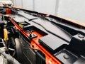 Toyota Vios 1.3 E Metallic Orange Manual-7
