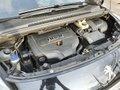 2016 Peugeot 3008 2.0 A/T Diesel-10