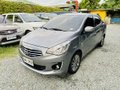 2019 MITSUBISHI MIRAGE G4 GLS AUTOMATIC GRAB READY FOR SALE-1