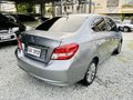 2019 MITSUBISHI MIRAGE G4 GLS AUTOMATIC GRAB READY FOR SALE-6